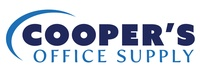 Cooper's Office Supply