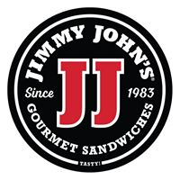TPFC2, LLC DBA Jimmy John's #2785
