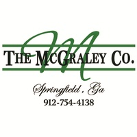 The McGraley Company