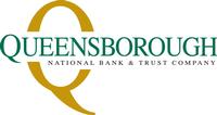 Queensborough National Bank