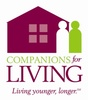 Companions for Living, LLC