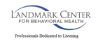 Landmark Center for Behavioral Health