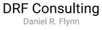 DRF Consulting