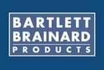 Bartlett Brainard Products Co. Inc.