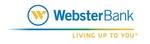 Webster Bank - LaSalle Rd.