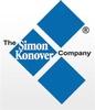Simon Konover