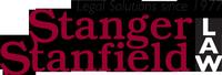 Stanger Stanfield Law LLC
