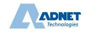ADNET Technologies