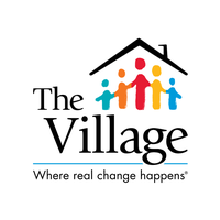 West Hartford Auxiliary of The Village for Families & Children