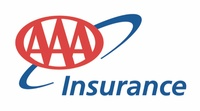 AAA of Greater Hartford