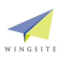 Wingsite Displays