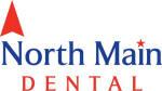 North Main Dental