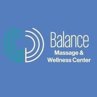 Balance Massage & Wellness Center