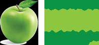 Collaborative Natural Health Partners