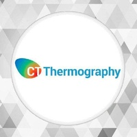 CT Thermography