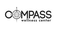 Compass Wellness Center