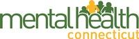 Mental Health Connecticut, Inc.