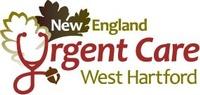 New England Urgent Care, West Hartford