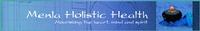 Menla Holistic Health