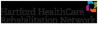 Hartford Hospital Rehabilitation Network - North Main