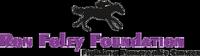 Ron Foley Foundation