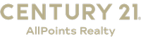 All Points Realty
