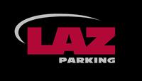 LAZ Parking