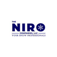 The NIRO Companies, LLC