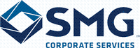 SMG Corporate Services
