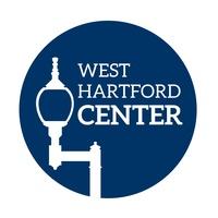 West Hartford Center Business Association