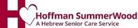 Hoffman SummerWood