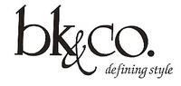BK & Co.