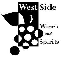West Side Wines & Spirits
