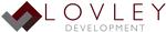 Lovley Development