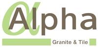 Alpha Granite Austin