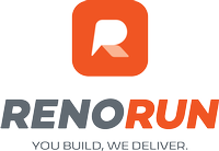 RenoRun