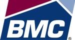 BMC Select