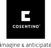 Cosentino North America