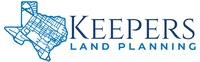Keepers Land Planning