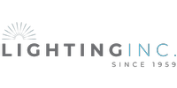 Lighting, Inc.