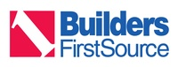 Builders First Source and BMC