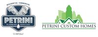 Petrini Plumbing Services