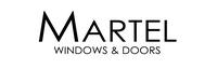 Martel Windows & Doors