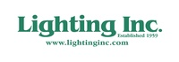 Lighting, Inc.