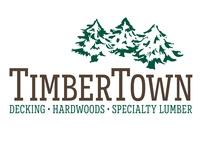 Timbertown Austin