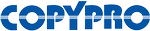 Copypro, Inc.