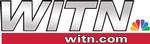 WITN-TV 7