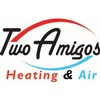 Two Amigos Heating and Air, LLC