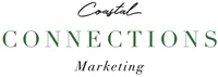 Coastal Connections Marketing, Inc.