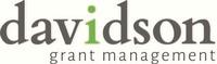 Davidson Grant Management, LLC
